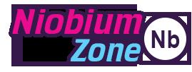 Niobium Zone